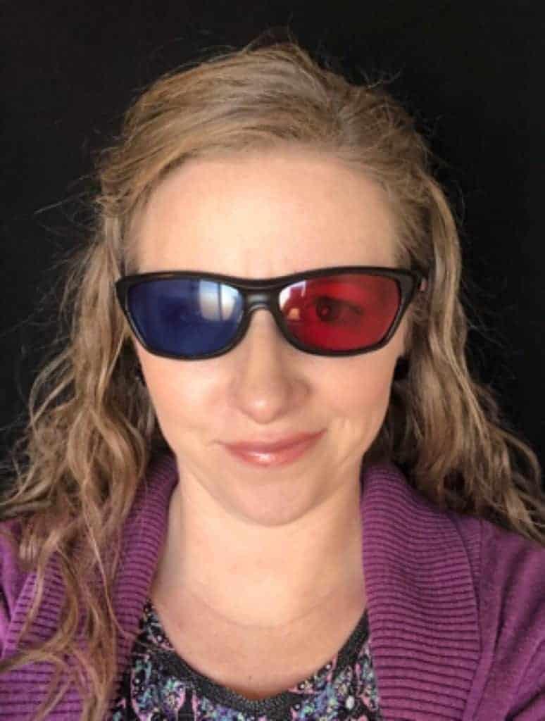 Treatment wandering eye 2021 Update: